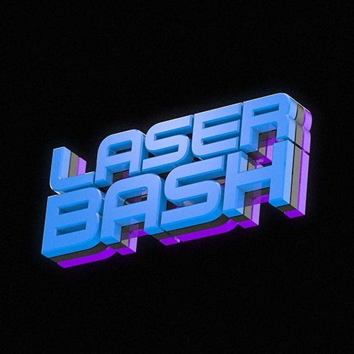 laserbash-500px